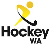 Hockey WA prescreening athlete tool