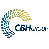CBH preemployment and wellness