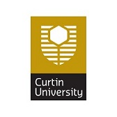 curtin university screening lab