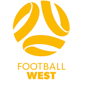football west prescreening athlete tool