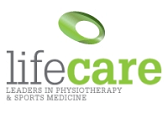 lifecare prescreening athlete tool
