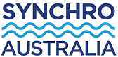 synchro australia rehabilitation athlete tool